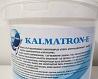 KALMATRON-E - შეღწევადი მოქმედების ჰიდროსაიზოლაციო მასალა. ფასი.