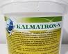 KALMATRON-N  გამოიყენება ღარებისა და ცივი ნაკერების ამოსავსებად.